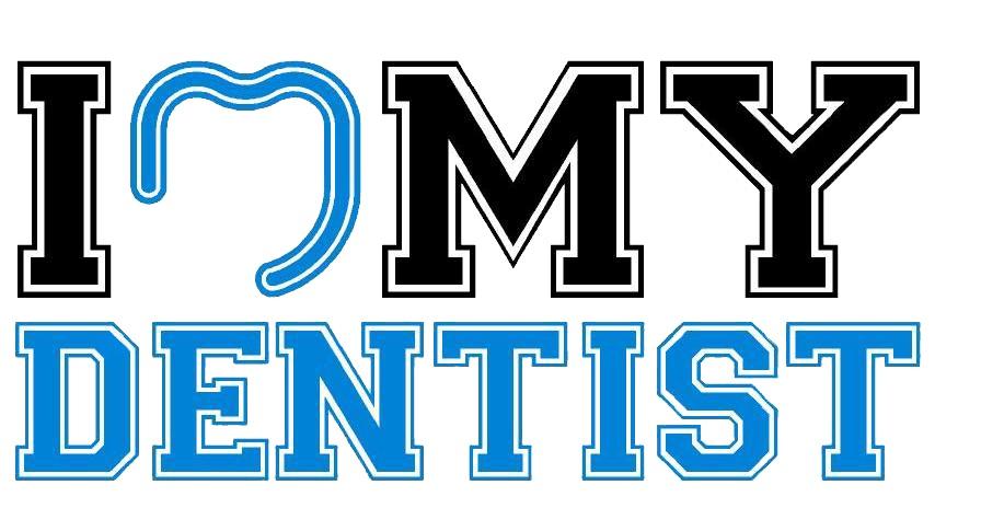 Emilio es mi Dentista | Periodoncia | Implantes | Madrid